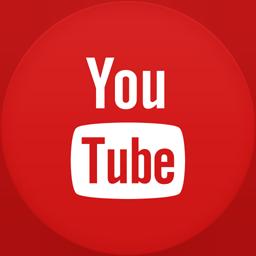 youtubepng