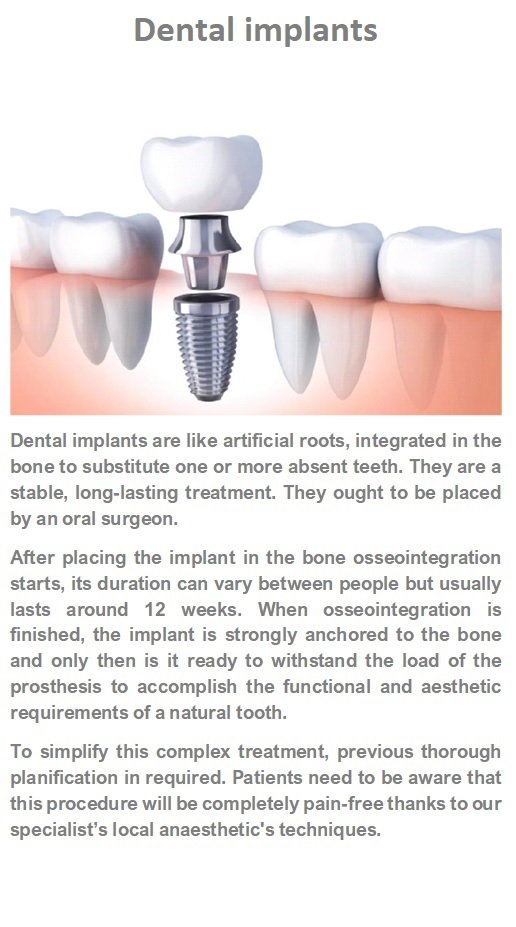 Dental implantsjpg