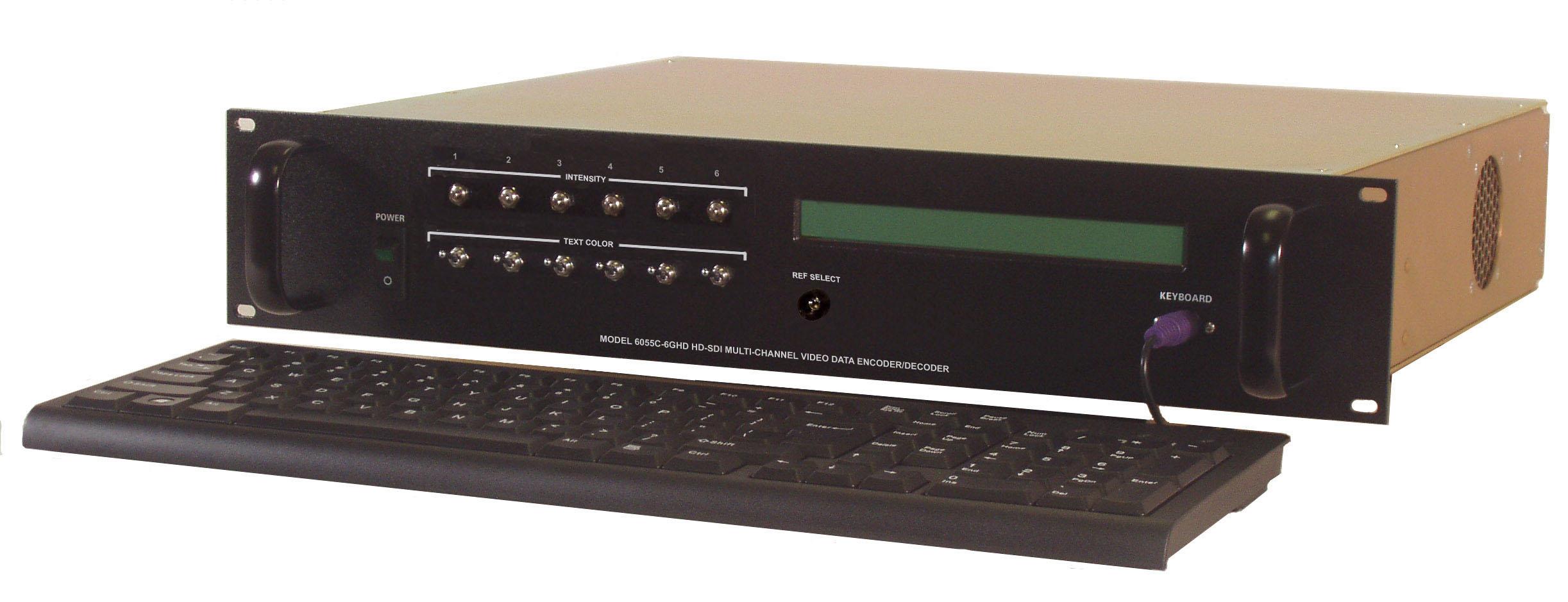 6055C-6GHDpnljpg