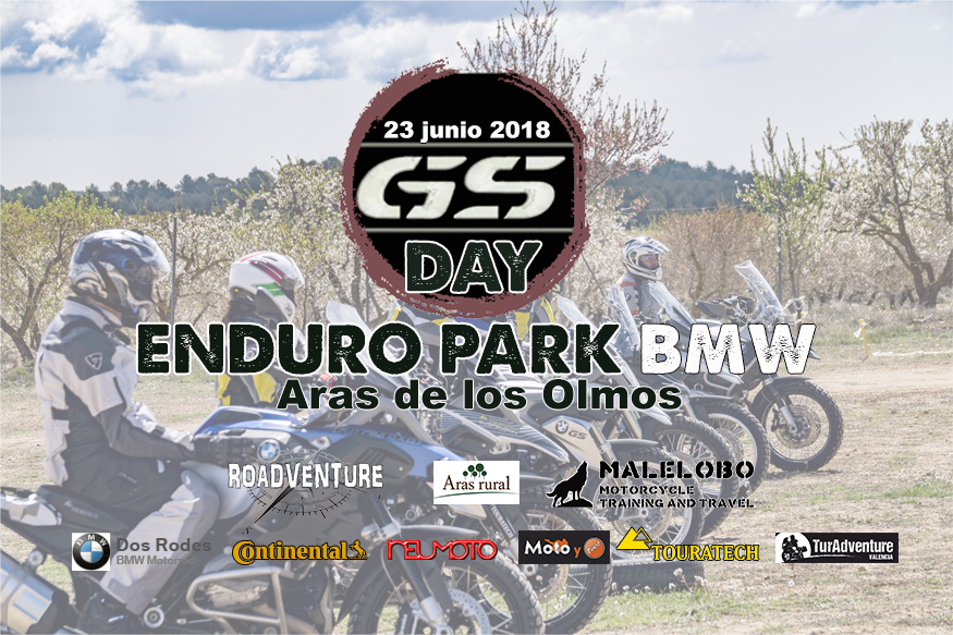 GS DAY 2019