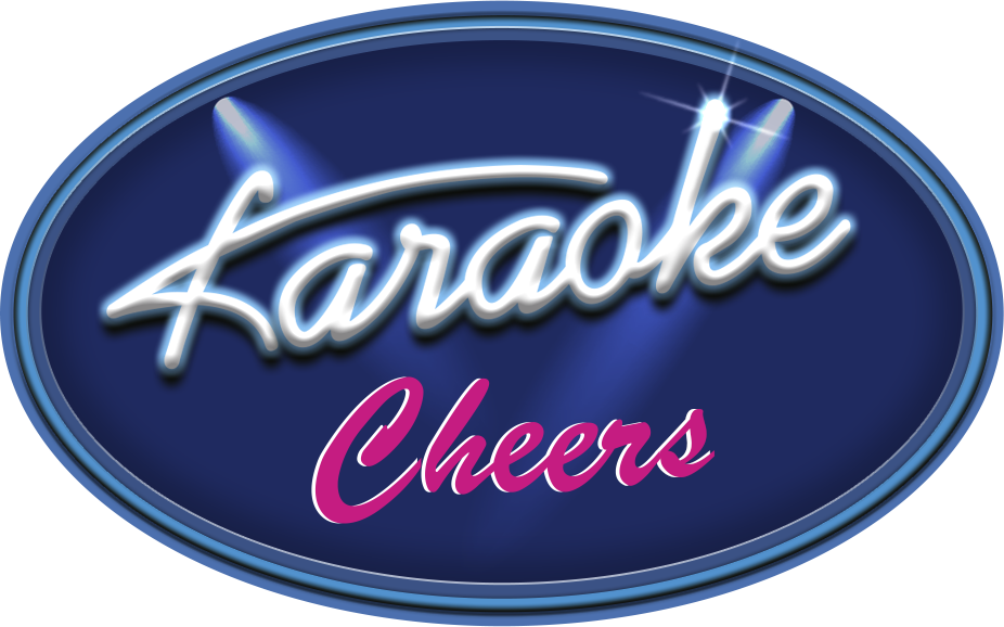 Cheers Karaoke Madrid