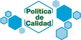 politica_calidadpng