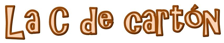 Logotipo 2jpg