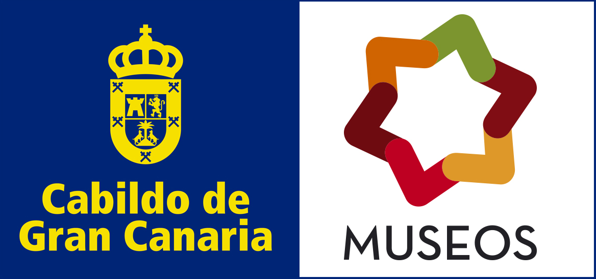 MUSEOSpng