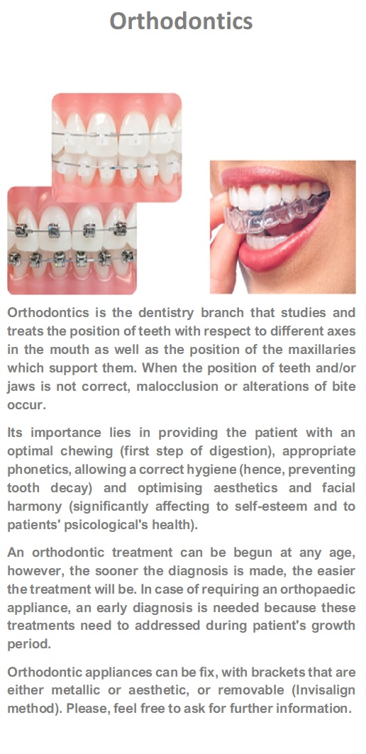 Orthodonticsjpg
