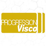 progression-viscojpg