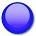 botones-web-wordpress 525jpg