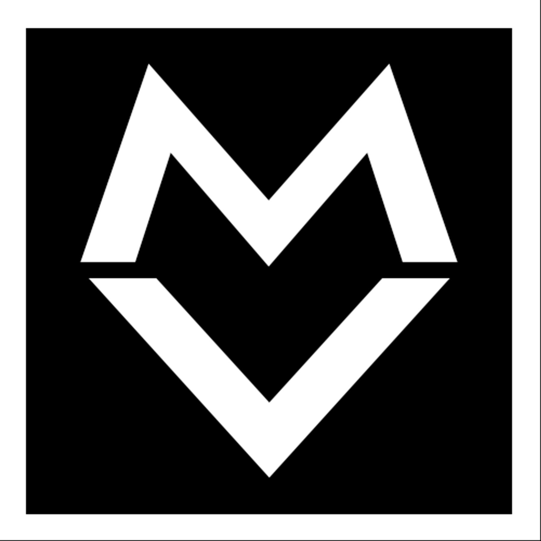 logo 2jpg