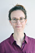 Karin Janker2jpg