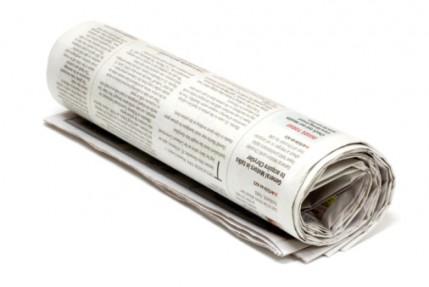 periodico-nunca-sera-sustituido-por-internetjpg