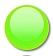 botones-web-wordpress 3 35jpg