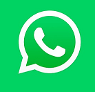logo whatsapppng