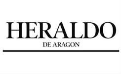 Heraldo de Aragnjpg