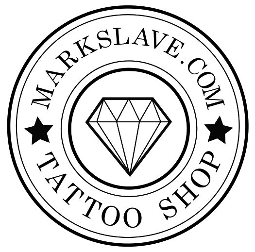 The Mark Slave Tattoo Studio & Shop