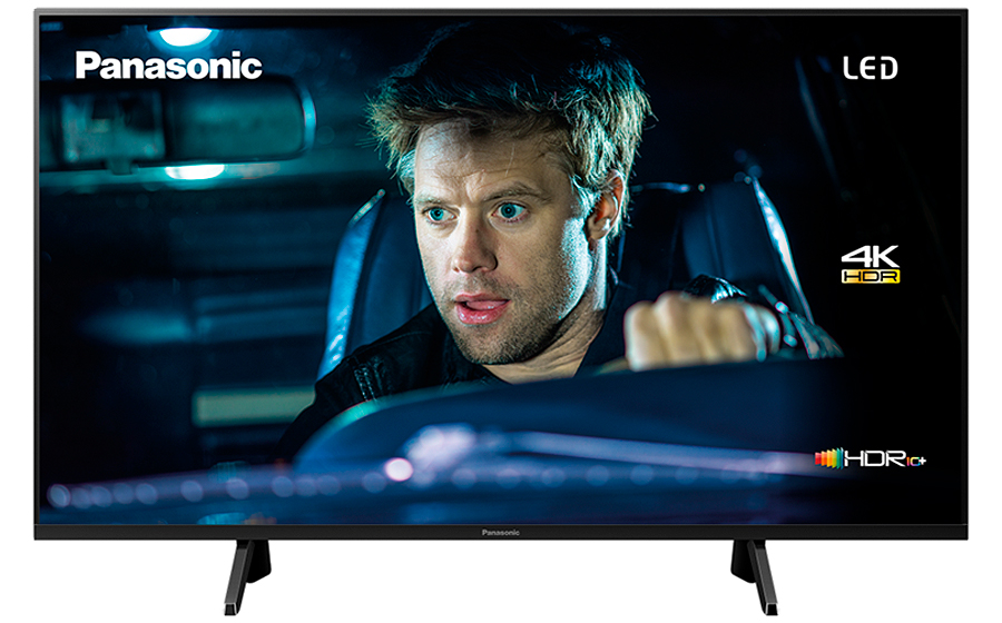TV LED PANASONIC TX65GX 710 E