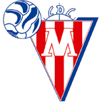 wp_logo_escudopng