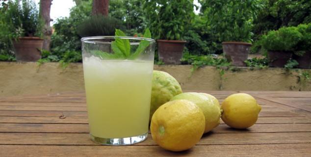 limonadajpg