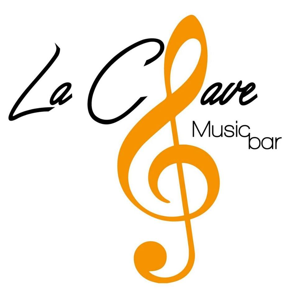 Restaurante LA CLAVE music bar