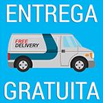 gratis-entregajpg