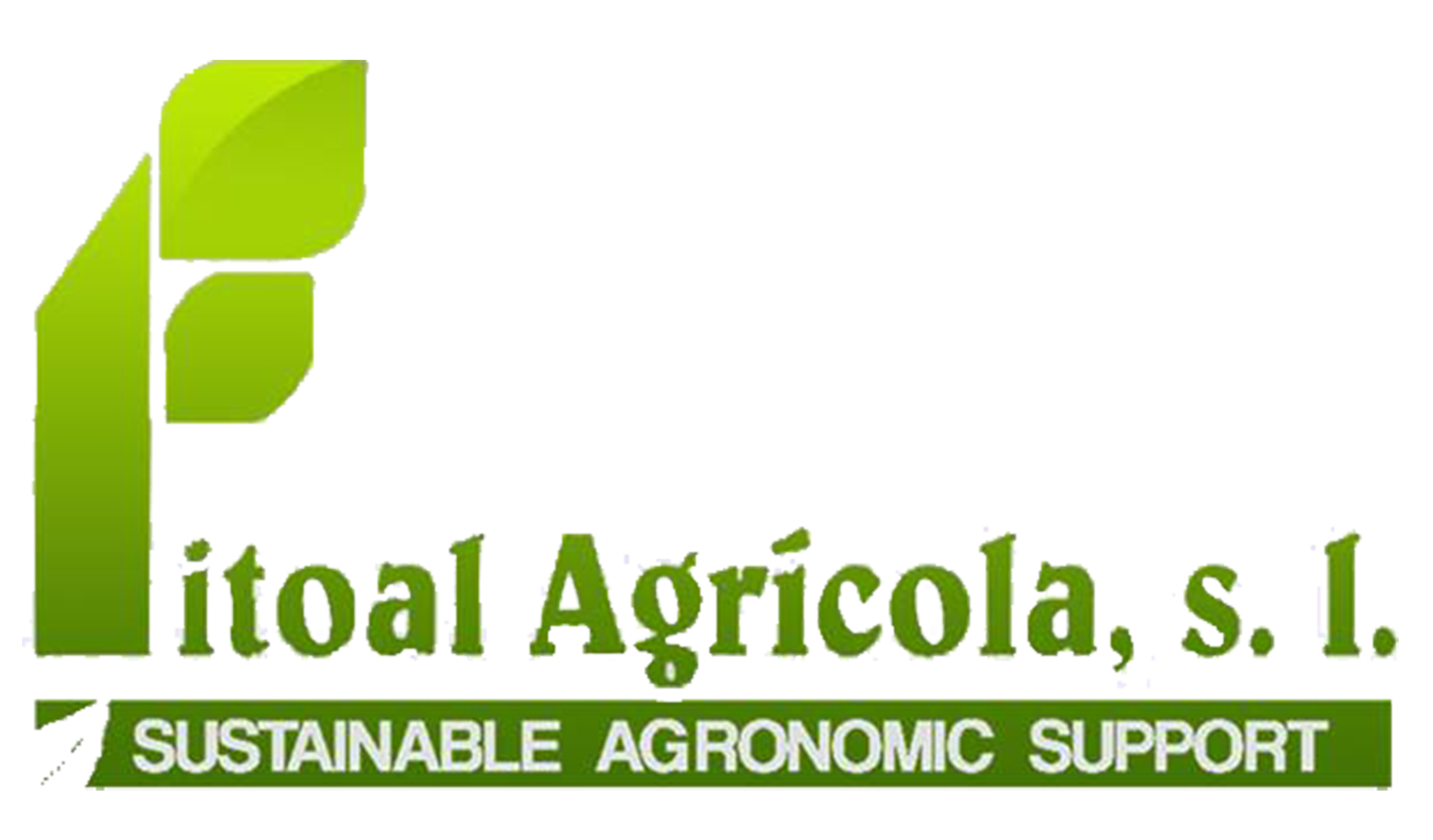 FITOAL AGRICOLA SL