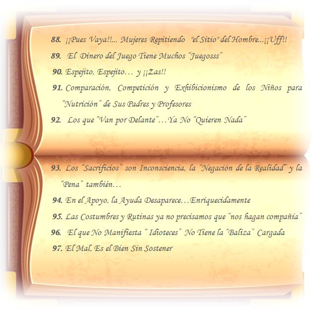 Indice Libro 10JPG