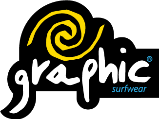Graphic Surfwear