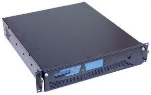 OPALE-V2-ATX-COMPACT-300x188jpg
