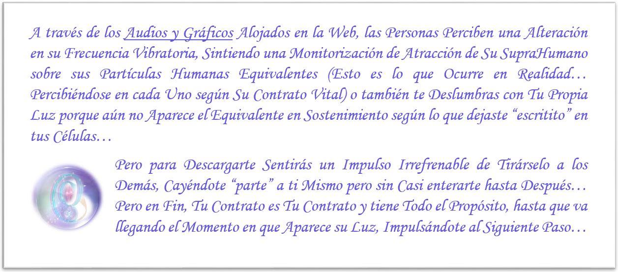Web Gua 2JPG