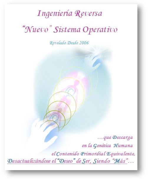 Nuevo Sistema Operativo 26052018JPG