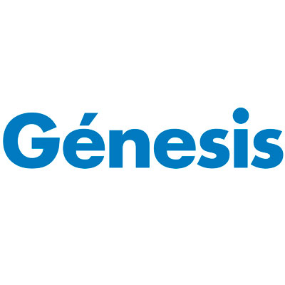 genesisjpg