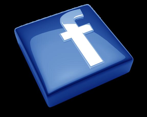 content_facebook_logo_small_mono2png