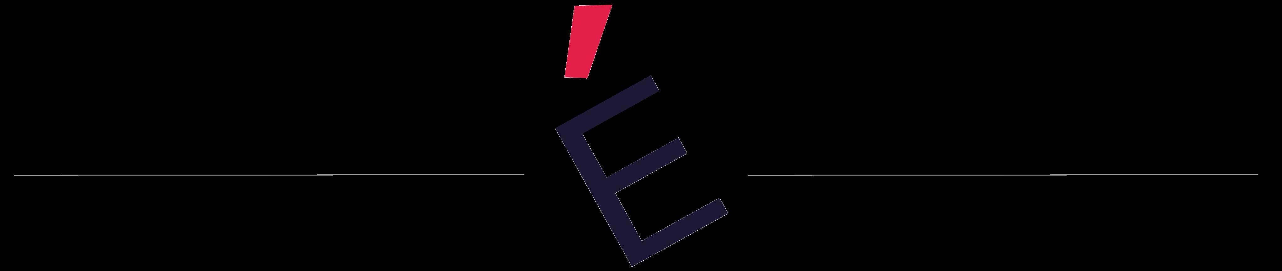 Icono-bicolor girado lineapng