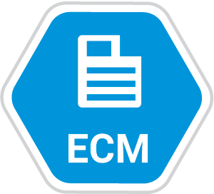 SoftExpert ECM