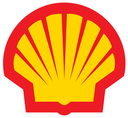 Shell lubricantes