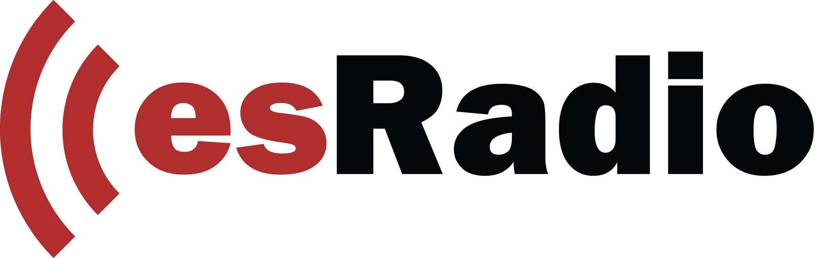esRadioLOGOjpg