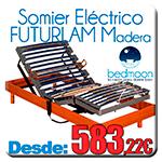 SOMIERES-03-150pxjpg