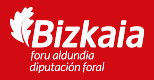 Logo Diputacionpng