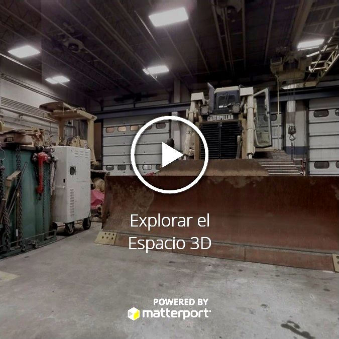 link para explorar naves industriales.