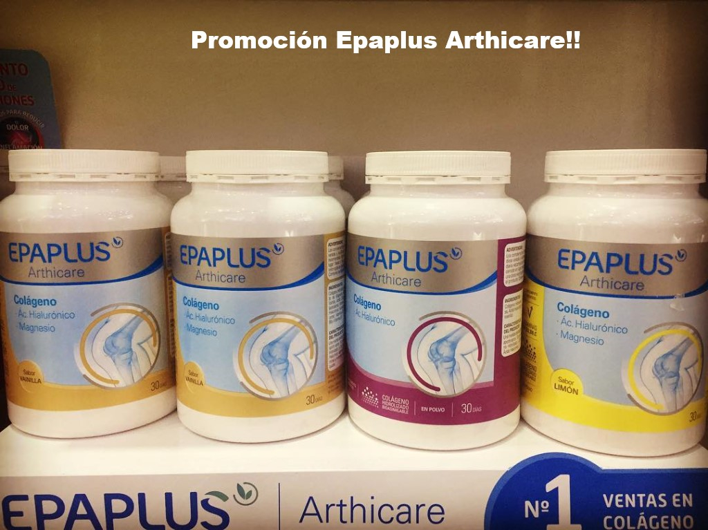 Productos farmacéuticos
