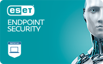 ESET ENDPOINT SECURITY (PARA EMPRESAS)
