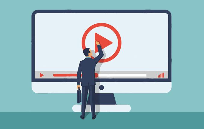 social-media-videojpg