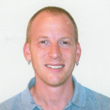 Ian Mountjpg