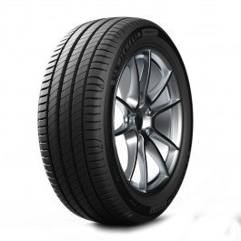 205.55-16 91V  MICHELIN PRIMACY 4