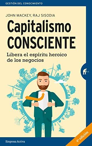 Libro capitalismo conscientejpg