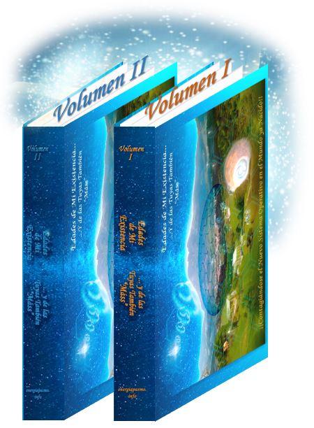 Libro 2 volumene sin fondoJPGJPG