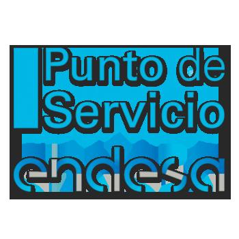 punto-endesa-eurocheca-nuevo2png