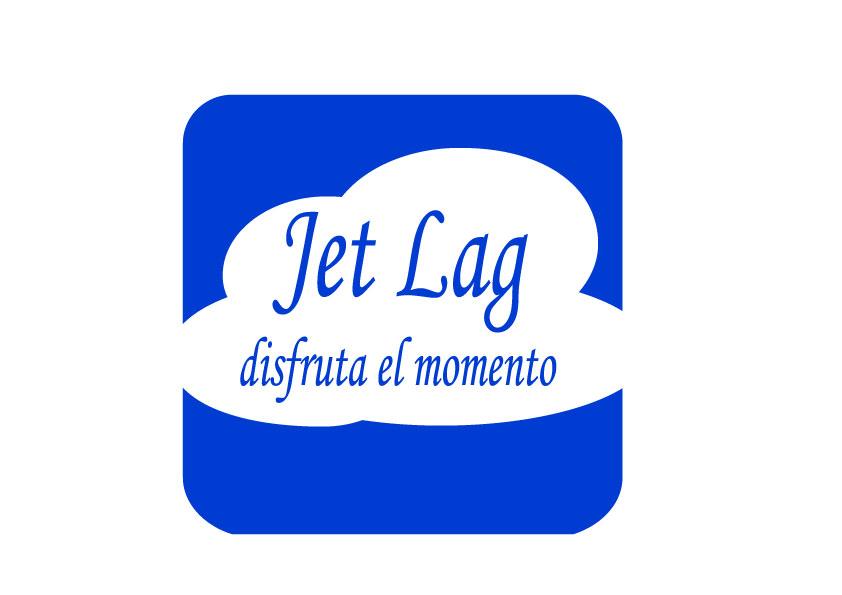 jet-lag-anagrama-imprimir-2jpg