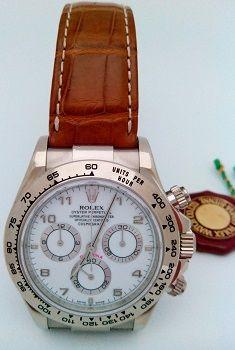 2edb9fc38f3f Bailin Joyero - Compra Venta relojes de lujo o alta gama - Huesca