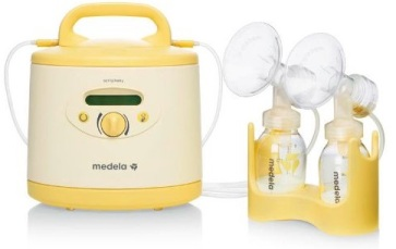 medela-breast-pumps-symphony-pumpset_2jpg
