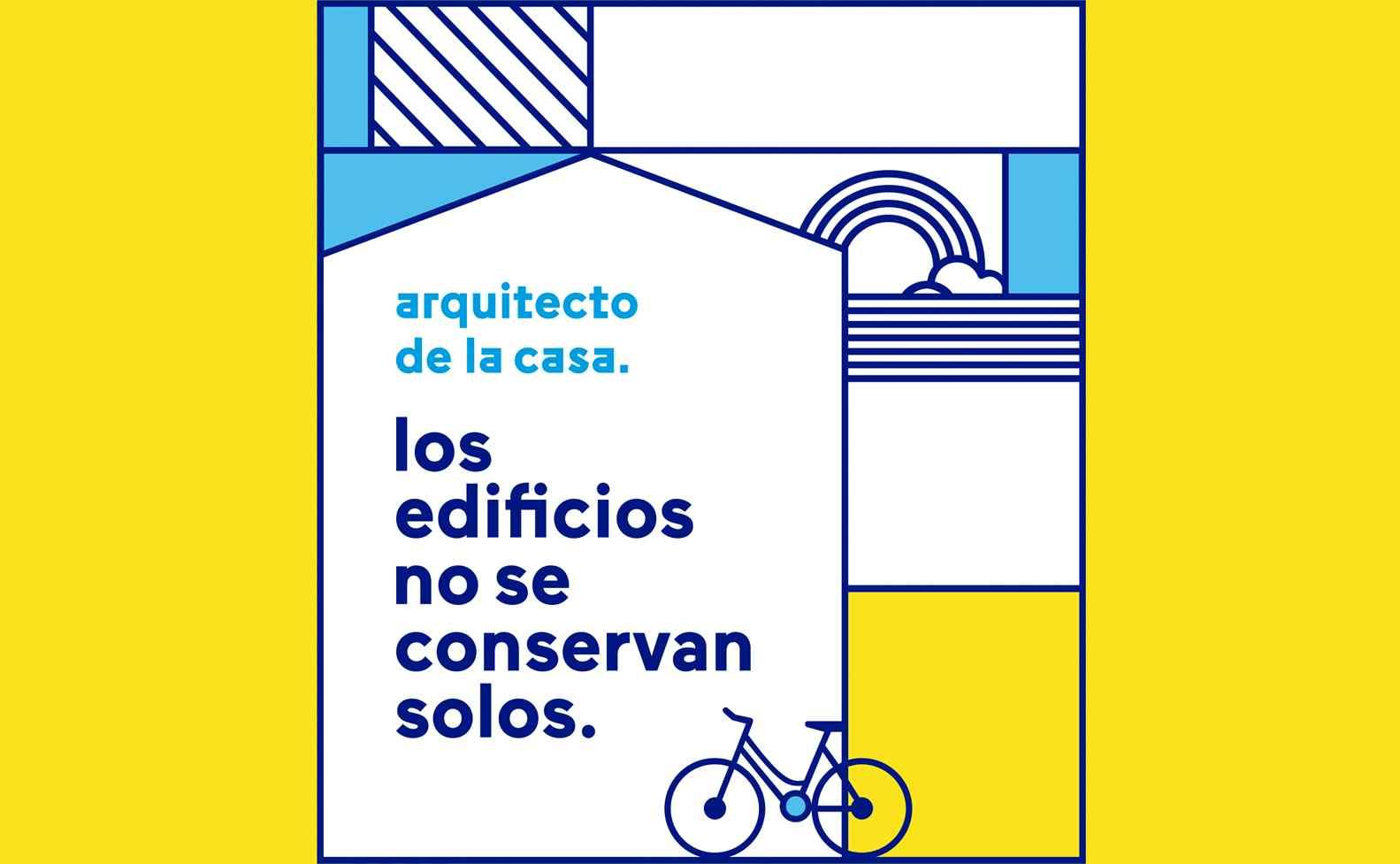 Arquitecto-de-la-casa-760jpg